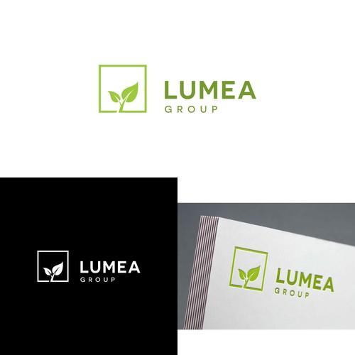 Building design logo with the title 'Logo Design for Boutique Construction Business (Draft Design)'