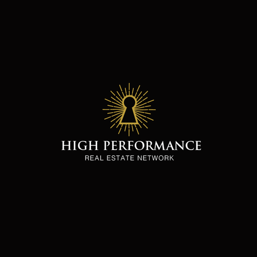 Fresh logo with the title 'High Performance'