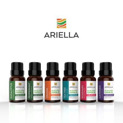 Ariella Product Line