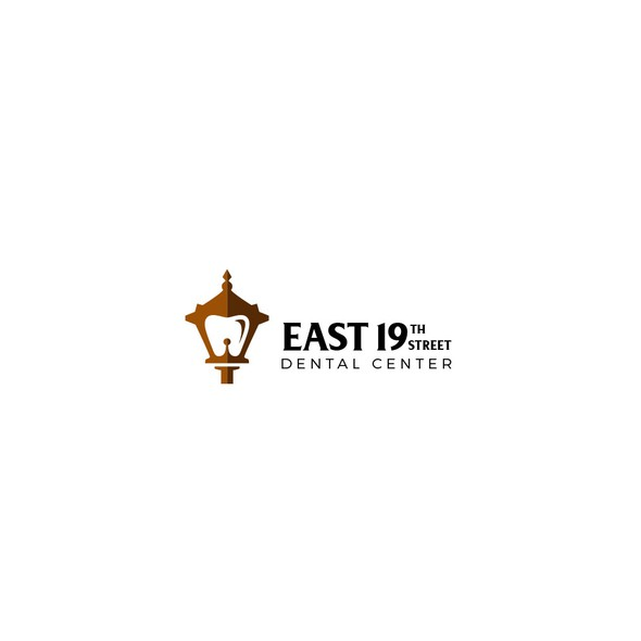 Street brand with the title 'East 19-th street '