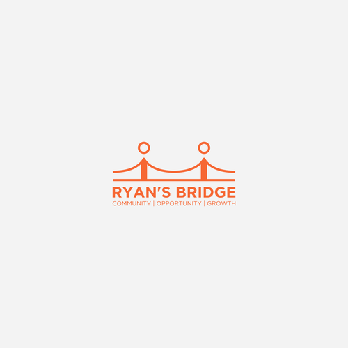 Bridge brand with the title 'Ryan's Bridge'