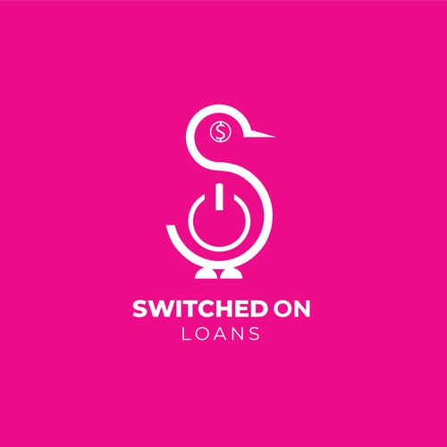 Switch logo with the title 'Switched On'