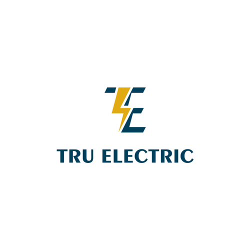 Bolt logo with the title 'Tru Electric'