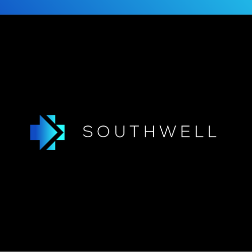 Wellness design with the title 'Southwell'