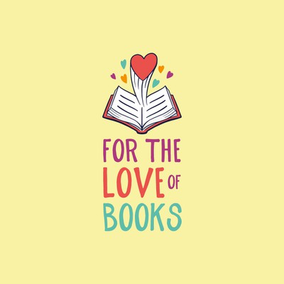 Book Love for Kids