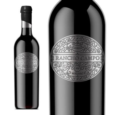 RANCHO CAMPO