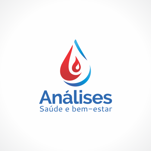 New logo with the title 'the Analises'