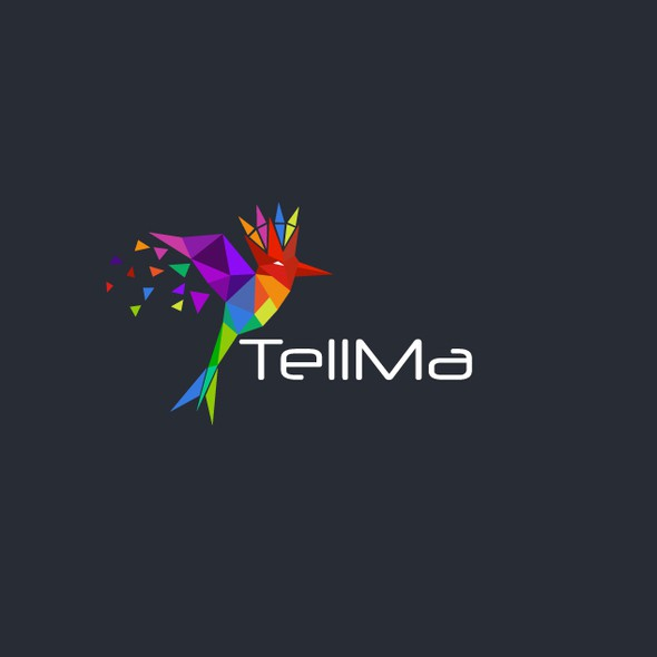 """Movie brand with the title '""""TellMa"""" types the story, transcends the eyes, appeals to the intellects and behaves emotional self'"""