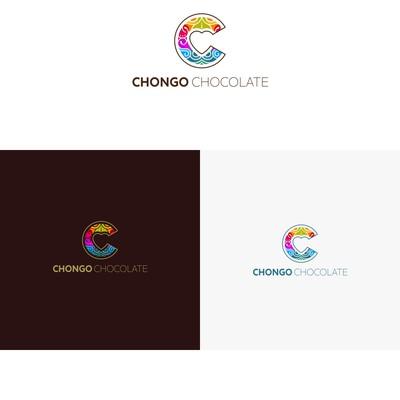 Chongo Chocolate
