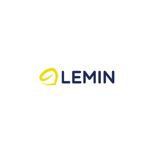 Lemonade logo with the title 'LEMIN'