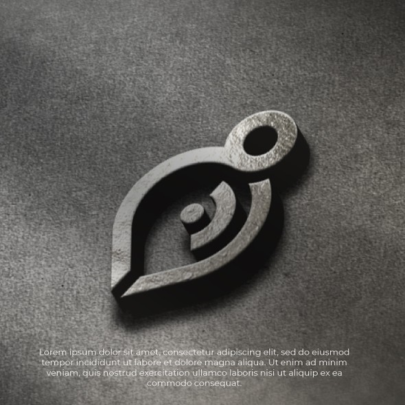 Tracker logo with the title 'Muraqib'