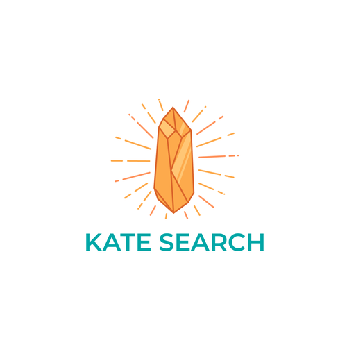 Forum design with the title 'Kate Search'