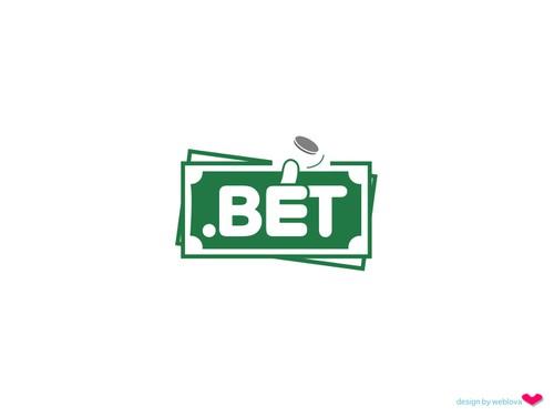 Betting logo inspiration ncaa basketball betting tips
