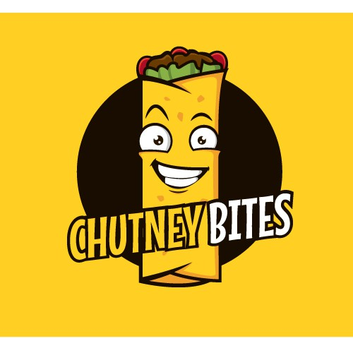 Fast Food Logos The Best Fast Food Logo Images 99designs