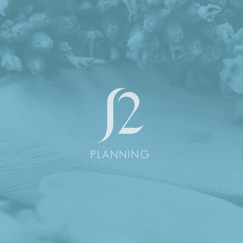 Planner logo with the title 'J2 Planning'