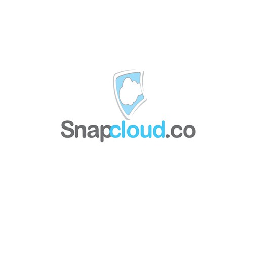 Operations logo with the title 'Logo for Snapcloud.co Needed'