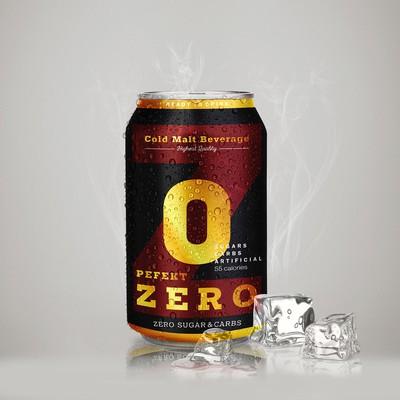 Can Zero Pefekt