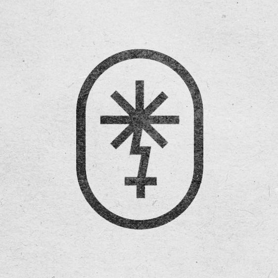 Zeus design with the title 'ZEUS & HERA'