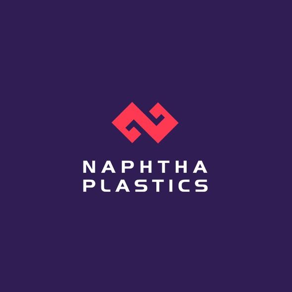 Platinum brand with the title 'Naphtha Plastics'