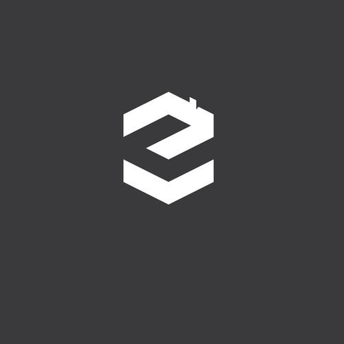 Letter E Logos: the Best E Logo Images | 99designs