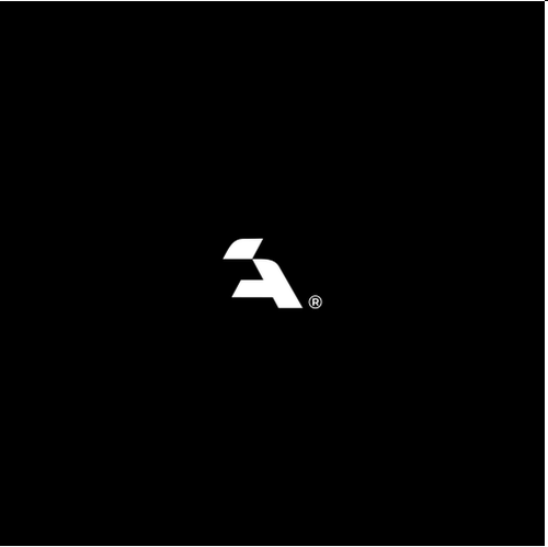 Online store logo with the title 'Clout Army'