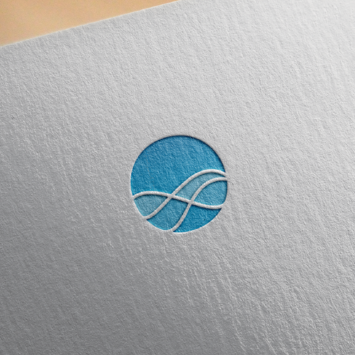 Balanced logo with the title 'Levitation Float Studio'