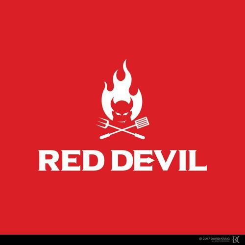 devil logos the best devil logo images 99designs devil logos the best devil logo images