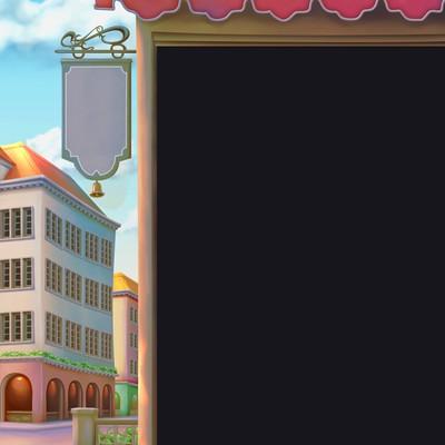 City Background 01