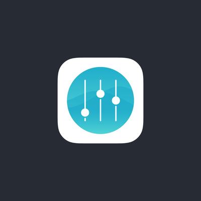 TSC Music App Icon