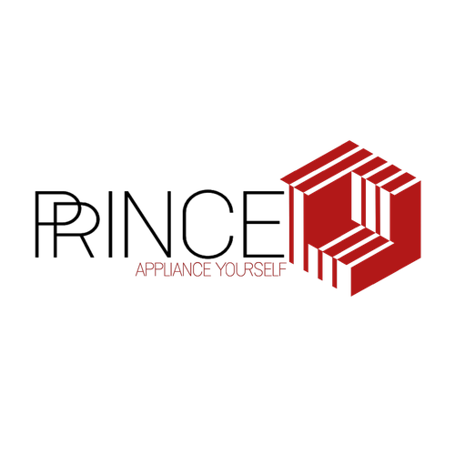Finger logo with the title 'Appliance Yourself'