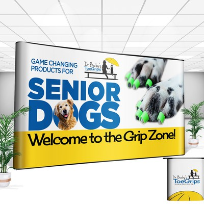 Welcome to the Grip Zone!