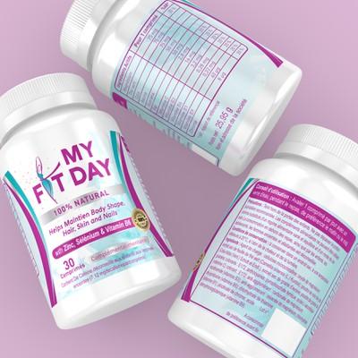 Slimming Supplement