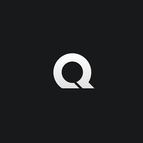 Q logo with the title 'Quantum Coaching'