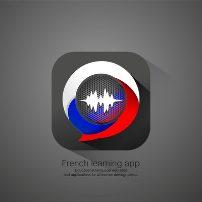 french learning app