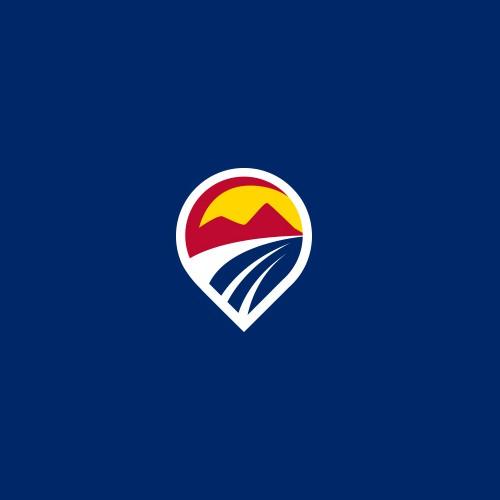 Denver logo with the title 'Colorado Deal Source'