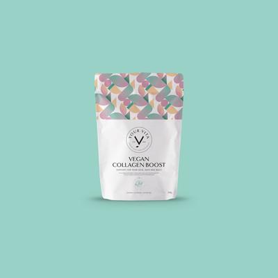 Your Vita - Vegan Collagen Boost