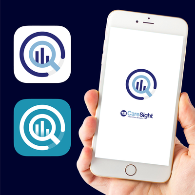 CareSight App icon