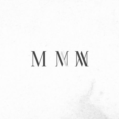 Shot logo with the title 'Wedding photographer seeking new brand identity'