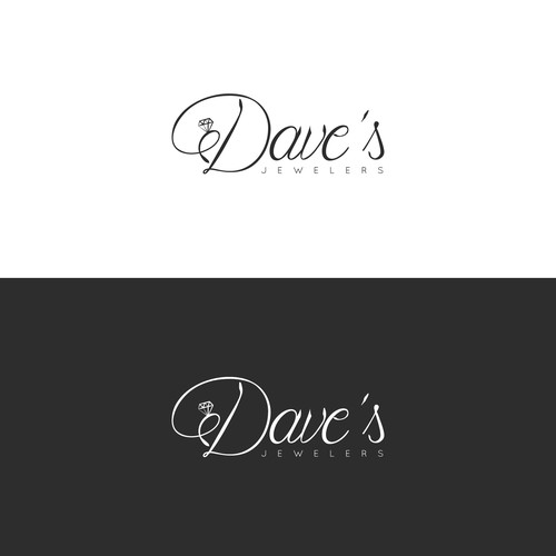 ring logos the best ring logo images 99designs ring logos the best ring logo images