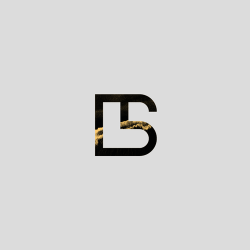 B logo with the title 'LifeChurch'