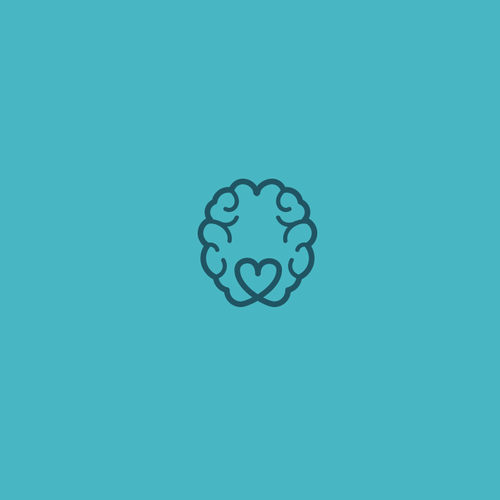 Relationship logo with the title 'Relationship Intelligence'