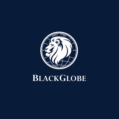 Predator design with the title 'Black Globe'