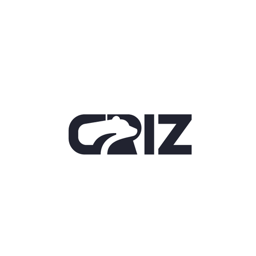 G logo with the title 'Grizzly'