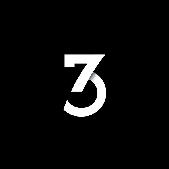 Gestalt logo with the title 'Come in number 73!'