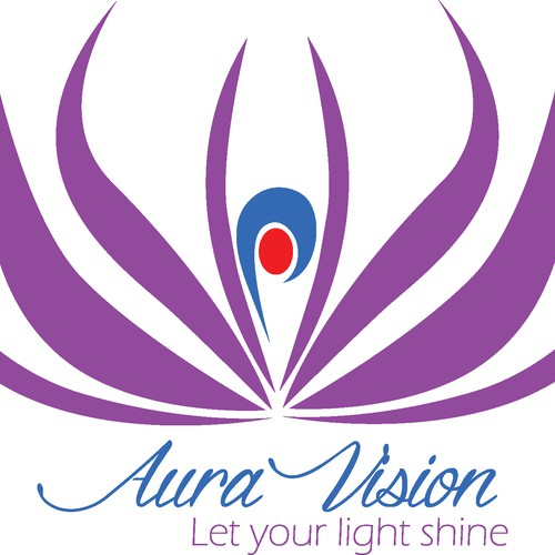 Core logo with the title 'Tender Lotus 2 for Aura Vision'