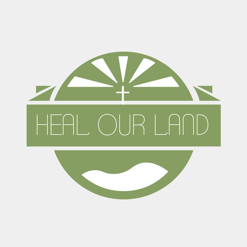 Thin logo with the title 'Minimalist Logo Design'