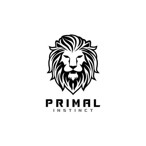 lion head logos the best lion head logo images 99designs lion head logos the best lion head