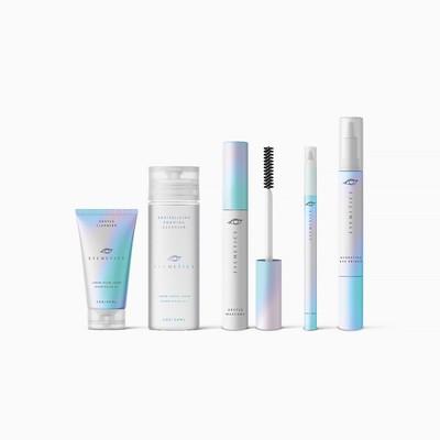 Eyemetics - Cosmetics