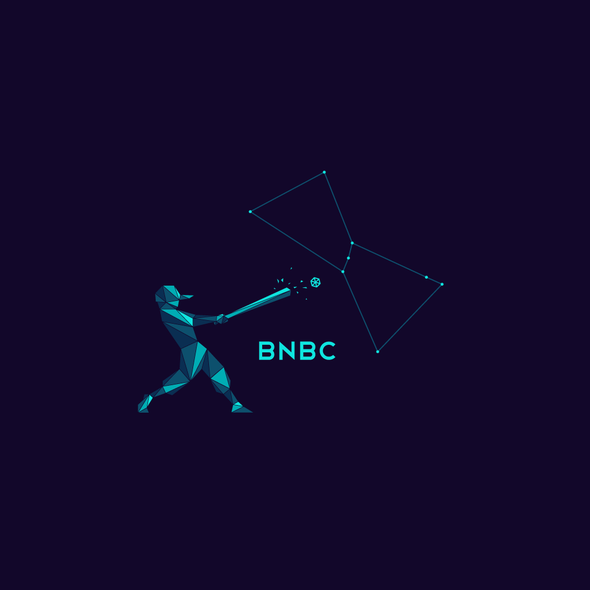 Orion logo with the title 'BNBC'