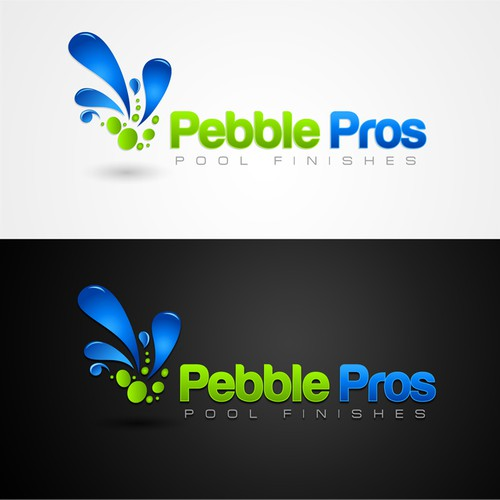 Pool Logos The Best Pool Logo Images 99designs